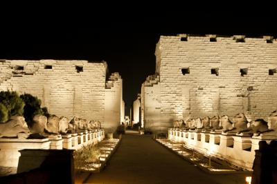 Luxor 152