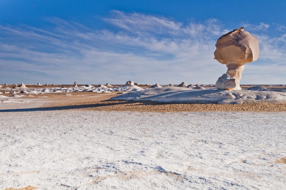 white desert 2