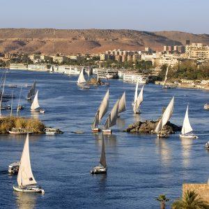 Abo Simple Aswan