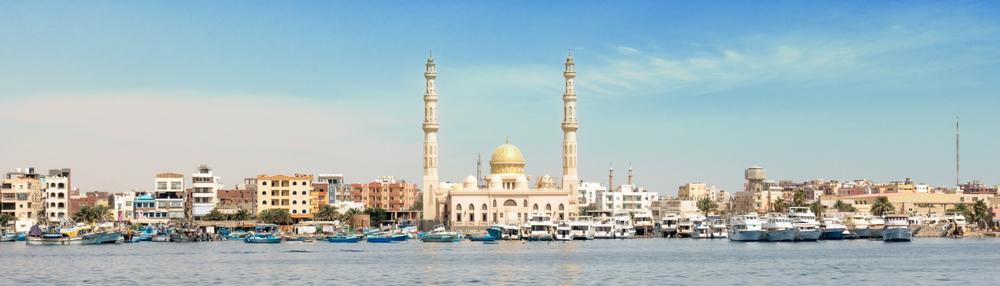 Hurghada city 4