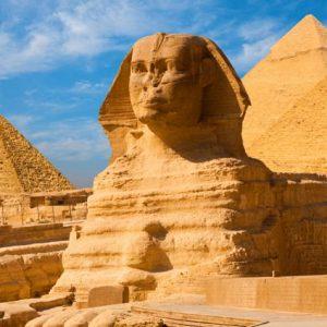Travel to Egypt 23